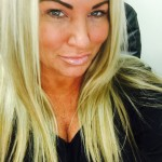 Brenda Fessler  Office Manager