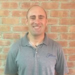 John L. Haley  Project Manager