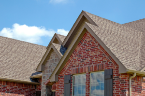 middle-tn-roofing