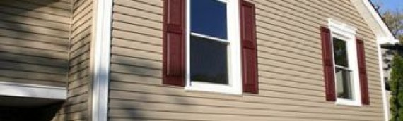 The Benefits of Having Energy Efficient Windows in Your Home