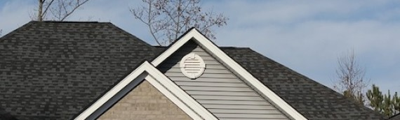 Do You Know These 3 Roofing Terms and Their Purposes?