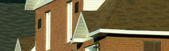 The Importance of a Regularly Inspected Roof