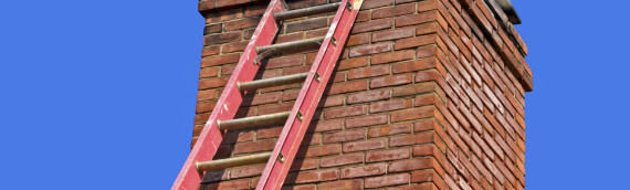Of Course Chimney Inspections Are Important!