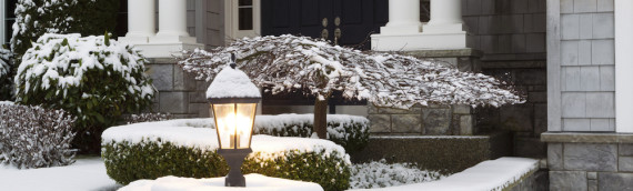 3 Reasons to Consider Remodeling Your Home This Winter