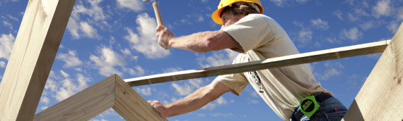 Roofing Contractor Referrals: Why Is It Important